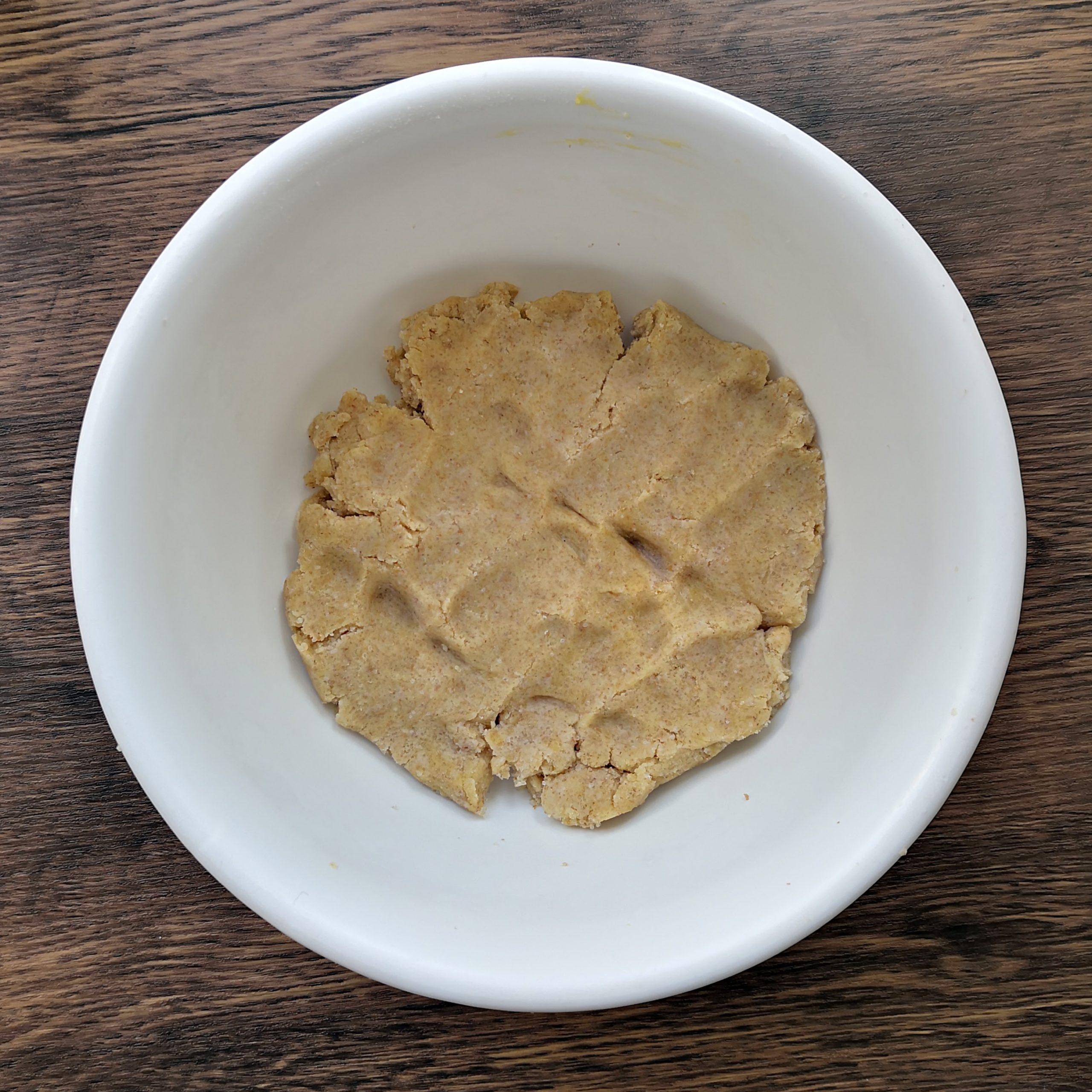 Fertige Pastry