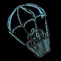 Cuisinenbomber Logo